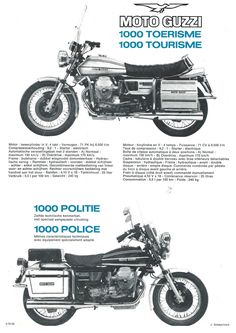 The 711 best POLICE MOTORCYCLES images on Pinterest in