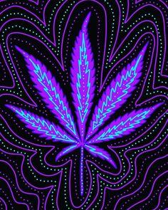 Trippy Wallpaper - mood wallpaper - Marijuana – The Next-Gen Social Network - Cannabis Wallpaper, Weed Wallpaper, Hippie Wallpaper, Wallpaper Art, Stoner Couple, Trippy Painting, Marijuana Art, Stoner Art, Weed Art