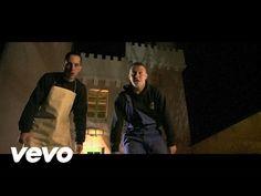 Vald - Infanticide ft. Suikon Blaz AD - YouTube