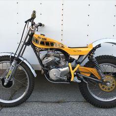 Youth Dirt Bikes, Trail Motorcycle, Guy Martin, Trial Bike, Vintage Twins, Vw Beetles, Chopper, Trials, Motorbikes