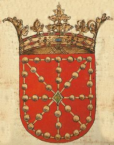 NAVARRA- (1) Bay Of Biscay, Sienna, Crown Jewels, Coat Of Arms, My Father, Bohemian Rug, Medieval, Graphic Design, Basque Country