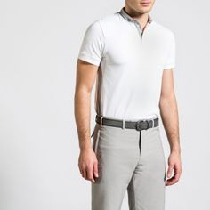 a5ed0409 Customer Login | Luxury Yacht Crew Clothing Collection