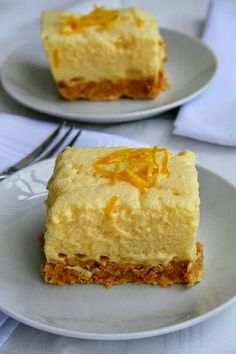 Lemon Recipes, Tart Recipes, Cooking Recipes, Holiday Foods, Holiday Recipes, Date Rolls, Fridge Cake, Tea Biscuits, Sweets Cake