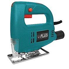 Caladora Plus http://137.devuelving.com/producto/caladora-plus/10564 http://137.devuelving.com/