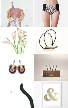 Fragile by Zoui on Etsy--Pinned with TreasuryPin.com