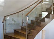 Escalier Davibois
