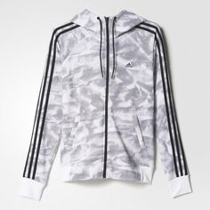 PAPERPRINT HOOD Beautiful Outfits, Adidas Jacket, Stripes, Jackets, Essentials, App, Shopping, Clothes, Fashion