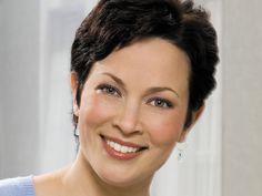 Ellie Krieger : Food Network - FoodNetwork.com