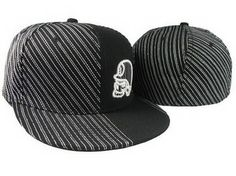 Rock Star hats (31) , sales promotion  $4.9 - www.hatsmalls.com