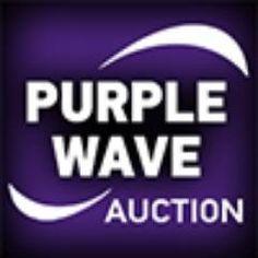 Purple Wave Auction #PURPLEWAVE #AUCTION #AMERICANCOMPANY #AMERICANSTYLE #AMERICAN #TOP #ONLINEBUSINESS #ONLINEMARKETING #SALESPROMOTION #SOCIALMEDIA #SEMITRUCKS #VEHICLES #TRUCKS #BUSES #LOADERS #DOZERS #ROLERS #EXCAVATORS #SCRAPER #CARS #COMMERCIALVEHICLES #DUMPTRAILERS #TANKTRAILERS #FARMEQUIPMENT #CONSTRUCTIONEQUIPMENT #HEAVYTRUCKS #PICKUP #TRACTORS #TRAILERS Dump Trailers, Heavy Duty Trucks, Used Equipment, Used Trucks, Sale Promotion, Commercial Vehicle, Buses, Online Marketing, Tractors