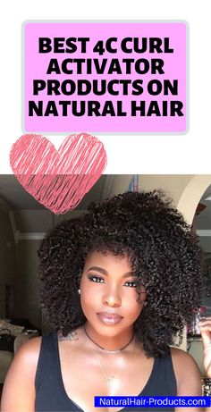 Click to see more... #naturalhair #blackhairstyles #protectivehairstyles #kinkycurly #twistout #washngo #washandgo #naturalhairstyles #protectivestyles     Click to see more...