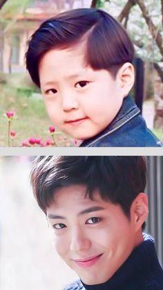 So adorable So handsome ❤️ Hot Korean Guys, Hyun Bin, Asian Actors, Korean Actors, Park Bo Gum Cute, Park Bo Gum Wallpaper, Park Go Bum, Park Seo Joon, Park Bom