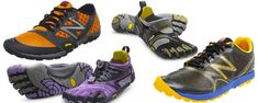best mud run shoes for Tough Mudder, mud runs, Warrior Dash, Spartan Race, all that fun stuffz
