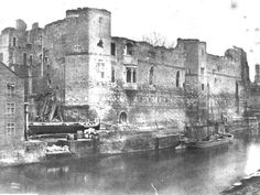 Before 1880