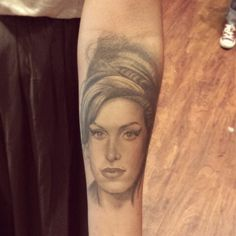 11 Best Chicago State tattoo images   State tattoos, Tattoo ...
