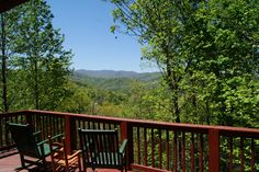 Dollywood Cabins Tequila Sunrise | Bedroom Cabins in Gatlinburg / Pigeon Forge TN