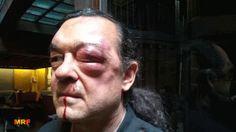 TOYYYY_ESTUDIANDO: Castilla La Mancha «Han enviado un sicario a mi ca...