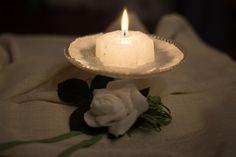 4 kpl kimalletähtikynttilää http://www.salonsydan.fi/tuote/4-kpl-kimalletahtikynttilaa/ #kotimaisetlahjat #ostasuomalaista #joululahja #joululahjaideat #kotimainen #handmade
