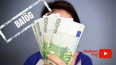 Tipps und Tricks für dein Studium https://www.studierenplus.de/ Ökonomisch gesehen, ist BAföG die beste und sicherste Art der Studienfinanzierung. Warum das ...