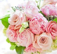Keväiset kukkasidontakurssit alkavat | Viherpaja Versola