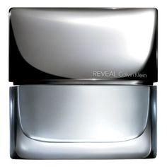 https://www.perfumesycosmetica.es/3389-ck-reveal-men-50-ml-vapo-edt