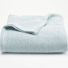 Kohls Throw Blankets Gorgeous Sonoma Life  Style® Egyptian Cotton Blanket  Winter Home Review