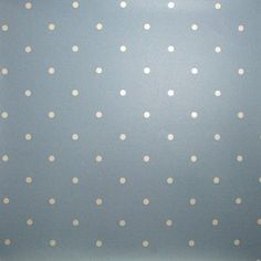 papier peint todd bleu graham brown d coration scandinave pinterest brun et affiche. Black Bedroom Furniture Sets. Home Design Ideas