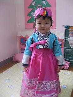 Cute Korean Baby in Hanbok카지노게임 http://zero1.kro.kr 카지노게임카지노게임 http://zero1.kro.kr 카지노게임카지노게임 http://zero1.kro.kr 카지노게임