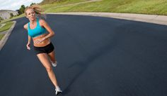 Running Playlist: The Top 10 Songs for April 2012