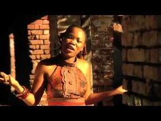 Queen Ifrica - Serve and Protect OFFICIAL VIDEO (January 2010).mp4 - YouTube Reggae Music Videos, Tank Man, Queen, Feelings, Youtube, January, Youtubers, Youtube Movies