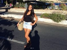 Jessica Thivenin enceinte de Thibault Garcia ?  <a href=