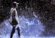 Justin Bieber #Canada #concert