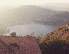 Lago di Como #como #comelake