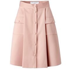 Jupe boutonnée CORALIE MARABELLE POUR LA REDOUT : prix, avis & notation, livraison. La jupe 100% polyester. Pli et boutonnage devant. 2 poches plaquées. Longueur 51 cm.