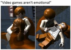 Shut your face right there. They are emotional as heck. - Star Wars Men - Ideas of Star Wars Men - Shut your face right there. They are emotional as heck. Star Wars Jokes, Star Wars Comics, Lego Star Wars, Lego Memes, Prequel Memes, Crying Man, Star Wars Pictures, Star War 3, Strong Women Quotes