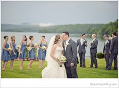 Candlewood Inn   HK Photography CT