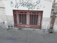0101 Bocșa, București RO 22.4.18