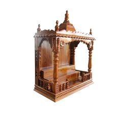Pooja Stand Designs With Price : Best pooja mandir designs images in mandir design