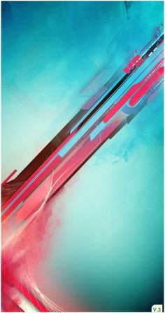 Radio Protector III by on DeviantArt Phone Backgrounds, Wallpaper Backgrounds, Abstract Drawings, Abstract Art, Status Wallpaper, Poster Background Design, Design Art, Graphic Design, Cool Wallpapers For Phones