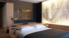 © Design Hotels™ | Hotel Lone