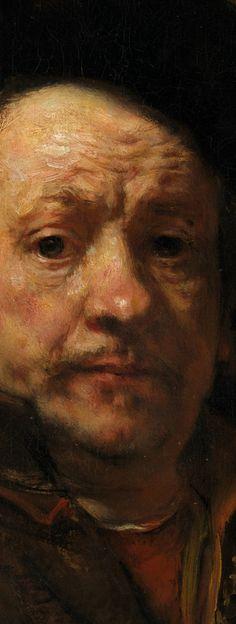 Le Musée de New York propose 400.000 images d'œuvres d'art à télécharger