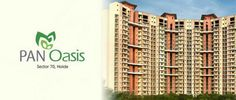 http://www.supertechhome.com/blogs/uncategorized/nirala-pan-oasis-is-the-place-where-you-love-to-live-forever/