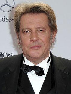 Jan Fedder, Tv Star, Star Wars, Actors & Actresses, German, Celebrities, Hamburger, Movie, Lips