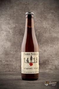 Bières - Artisanale - Les Bières Belges