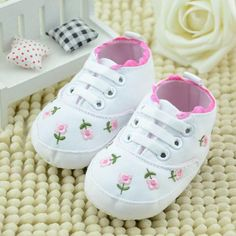 29ac467228299 625 beste afbeeldingen van Toddler girl shoes - Kid shoes, Toddler ...