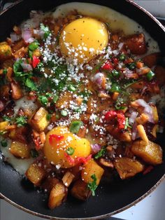 Dodo and Egg is one of the traditional breakfast options in a Nigerian household. If you are not Nigerian, you are wondering if I am