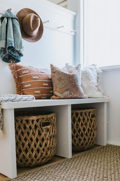 Up House, House Beds, Diy Bank, Home Interior, Interior Design, Diy Home Decor, Room Decor, Easy Diy, Simple Diy