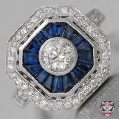 not usually one for pinning engagement rings/wedding stuff but saw this ring years ago online and still love
