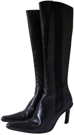 b767b9de670f3 40 Best Free Lance Boots images