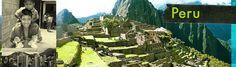 Peru Mission Trips 2013    http://www.globalexpeditions.com/mission-trips/summer-trips/latin-america/peru/